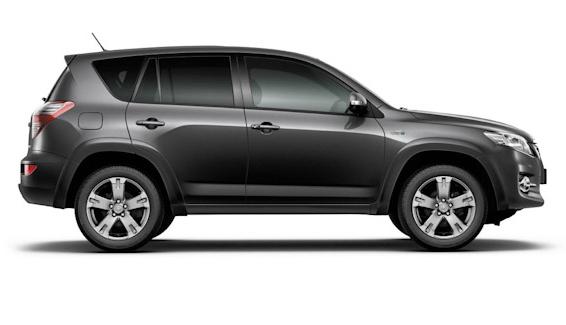 meilleure voiture familiale meilleure voiture familiale avec collection petite voiture. Black Bedroom Furniture Sets. Home Design Ideas