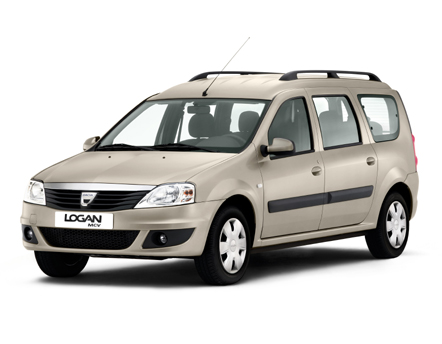 dacia logan mcv et lodgy voiture familiale. Black Bedroom Furniture Sets. Home Design Ideas
