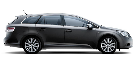 2016 toyota avensis new cars review. Black Bedroom Furniture Sets. Home Design Ideas